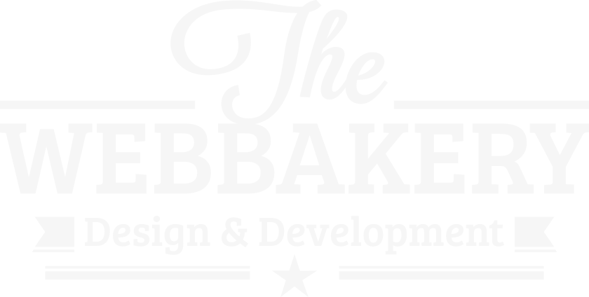 webbakery logo